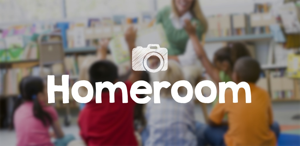Homeroom Private Classroom Albums For Teachers And Parents